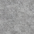 concrete solid 15
