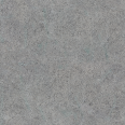 Concrete Solid 16