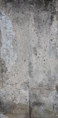 concrete pillar 4