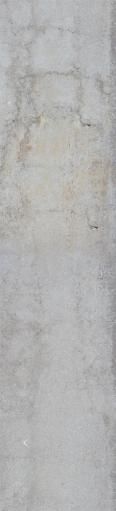 concrete pillar 5