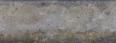 Concrete Wall 7
