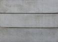 concrete blocks 2