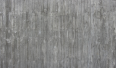 concrete patterned 1 wooden