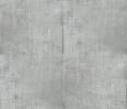 Concrete Stripe 1