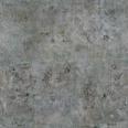 Concrete Dirty 1