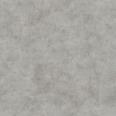 Concrete Solid 10