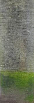 concrete pillar 2