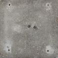 concrete plate 1