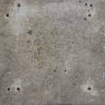 Concrete Plate 2