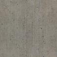 Concrete Structured 1