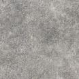 concrete concrete 1