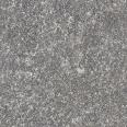 concrete concrete 2