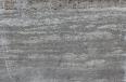 Concrete Worn 1