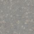 Concrete Structured 2