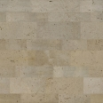 marble tiles 9
