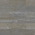 marble tiles 10