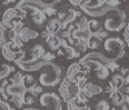 fabric patterned 11
