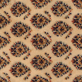 fabric patterned 12