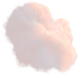 Image - Entourage - Clouds Large 7 Pink Stylized