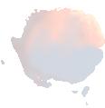 image - entourage - clouds large 9 pink stylized