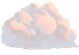 Image - Entourage - Clouds Large 12 Pink Stylized