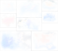 Image - Entourage - Collection Small Clouds