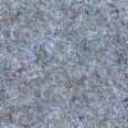Grass Snowy 3