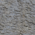 ground cracked dirt 4