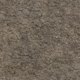 ground cracked dirt 5