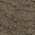 ground cracked dirt 6