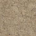 ground cracked dirt 7