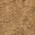 ground cracked dirt 8
