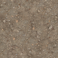 ground dirt 4