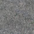 ground dirt 5