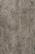 ground dirt raw 3