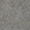 ground pebbles 2