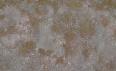 ground pebbles 3 mossy