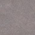 ground pebbles 5