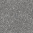 ground stones 2