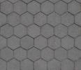 ground tiles honeycomb