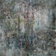 Wall Plaster 3
