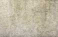 Wall Plaster 5