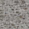 wall stones plaster rough