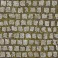 paving stones 10