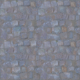 paving stones 16