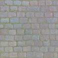 paving stones 18