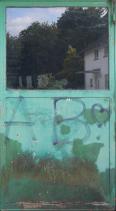 door texture 2