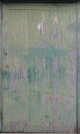 door texture 8