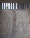 Door Texture 9
