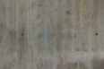 wood surface texture 10